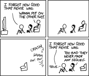 Fanon-discontinuity xkcd4 9883