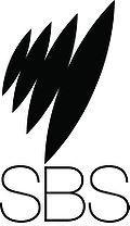 120px-SBS Logo