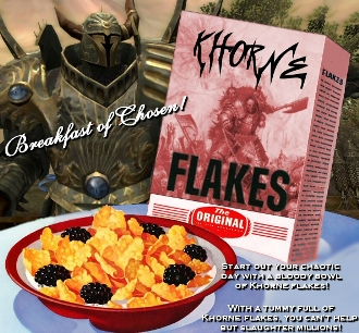 KhorneFlakes3