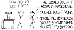 Xkcd-tesla coil-sciencewrong