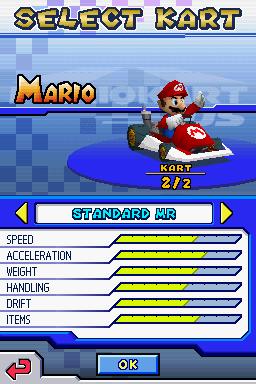 Mario-standard-mr 351