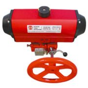 Rsz manual override gearbox torque control asia pte ltd 3623