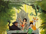 The Jungle Book (Disney film)