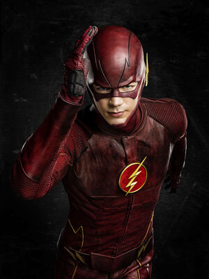 Flash2014