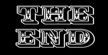 TheEnd 3107