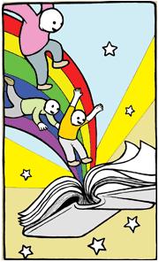 Pbf-bookworld 2179