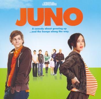 Juno1 300