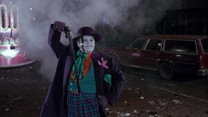 Batman-Joker10