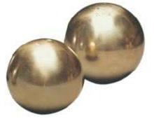 Brass-balls2 5613
