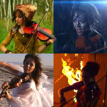 Rsz lindseystirling elements collage 2 501