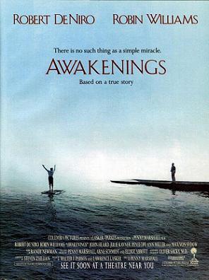 Awakenings 3447