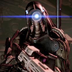 Legion p 7020