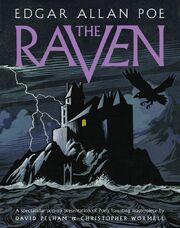Raven2BPop-up2Bbook-1