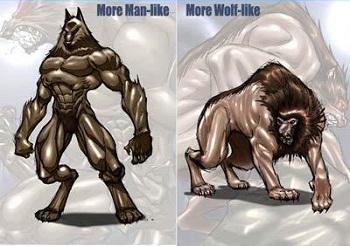WolfmanManwolf 7617