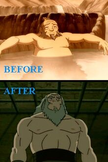 Iroh workout-0