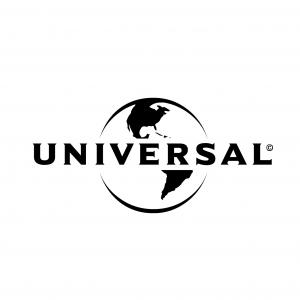 UniversalPictures