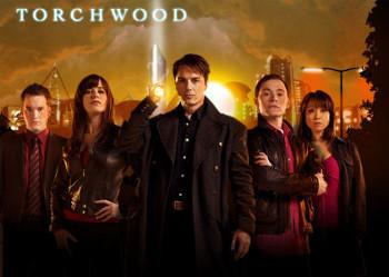 Torchwood2-350px 2896