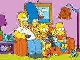 The Simpsons (animation)