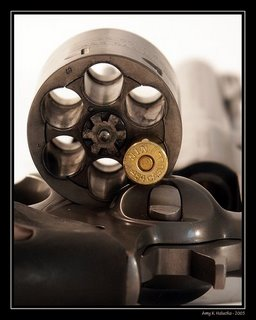 Russian-roulette 3635