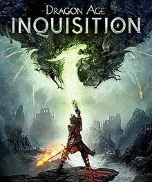 220px-Dragon Age Inquisition BoxArt