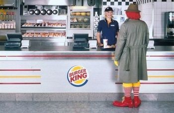 Bad Ronald 6537