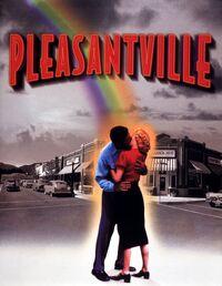 1998pleasantville