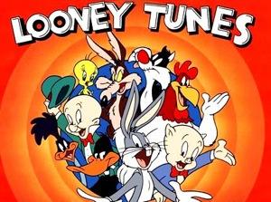 Looney-tunes-2