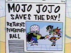 Mojo saves the day 4222