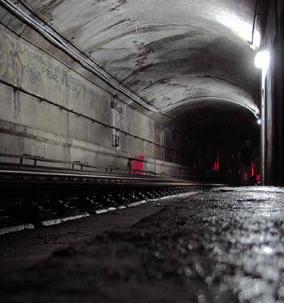 Subwaybubway 9152