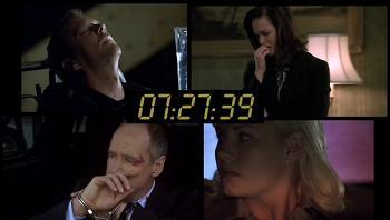 24 Split Screen 6233