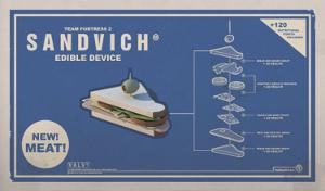 06 sandvich smaller