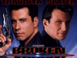 Broken Arrow (1996 film)