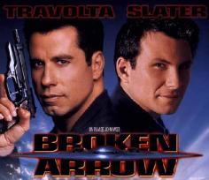 Broken arrow 01 6209