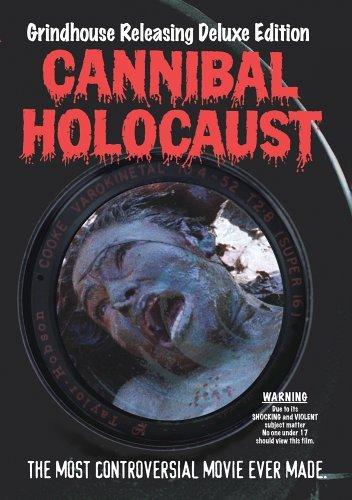 Cannibal-holocaust-locandina-dvd-usa