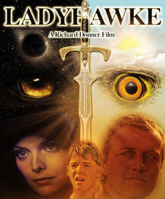 Ladyhawke-poster-1