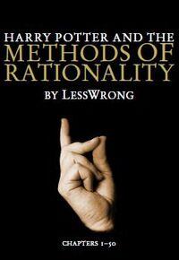 MethodsOfRationality