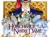 The Hunchback of Notre Dame (Disney film)