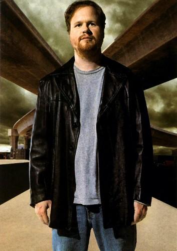 Joss-whedon1