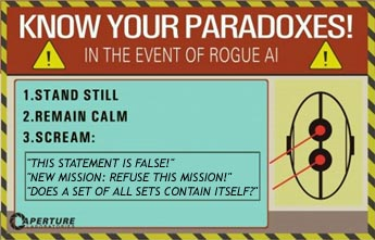 Know your paradoxes2 9503