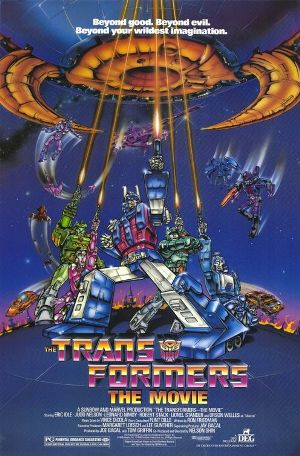 Transformers the movie 649