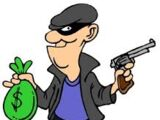 Thief Bag