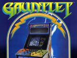 Gauntlet (1985 video game)