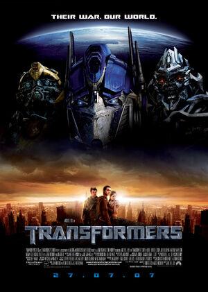 TF-2007-Movie-poster