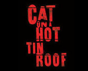 1999 Excaliber Cat On A Hot Tin Roof.