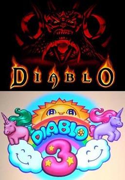 Diablo1-3 sm