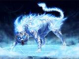 Panthera Awesome