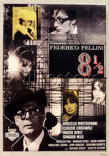 81 2 movieposter 9154