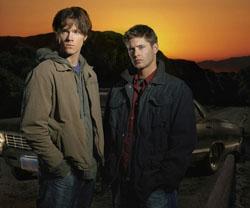 Supernatural-Cast-2005-01