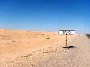 Desertunderstatement 955
