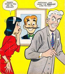 Comicshiramveronica